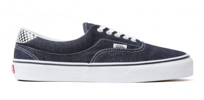 Supreme for Vans - Summer 2010