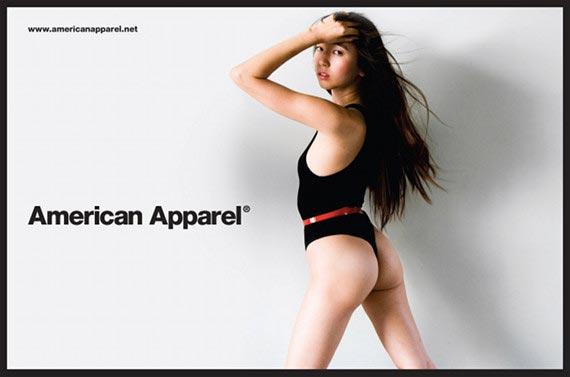 014_american-apparel-ad-newyork-tankthong-42e39.jpg